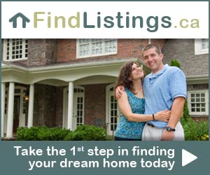 Find LProperty Listings In Canadian Towns & Cities - Uncover Unique Listings